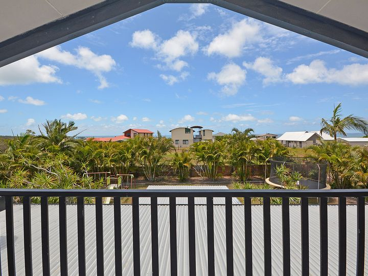 16 Loggerhead Court, River Heads, QLD
