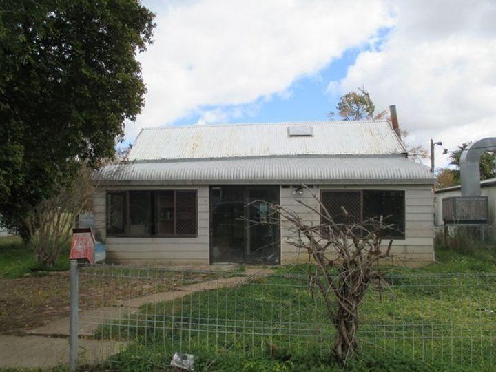 29 Wingadee Street, Coonamble, NSW