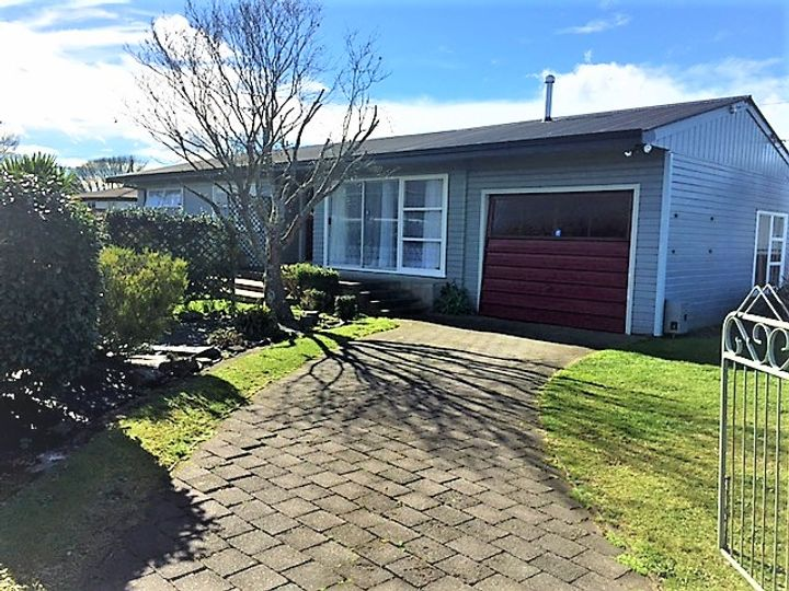 48 English Street, Saint Andrews, Waikato