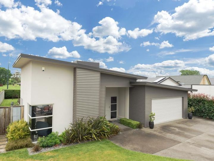6 Ashton Way, Rototuna, Hamilton City