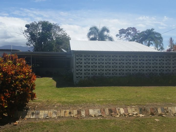 38 Marine Parade, Newell, QLD