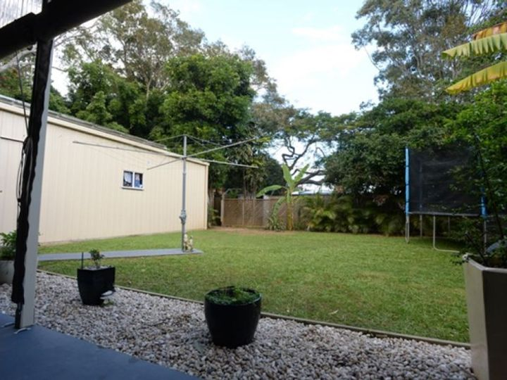 39 Broadwater Avenue, Maroochydore, QLD