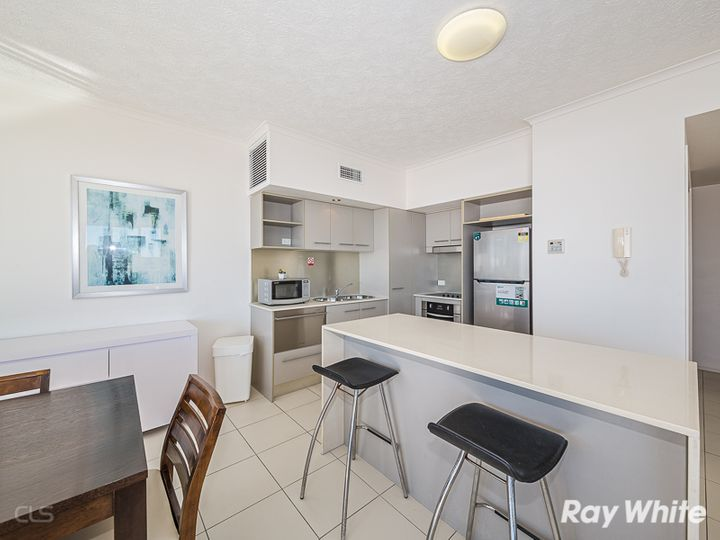 15/9 North Street, Woorim, QLD
