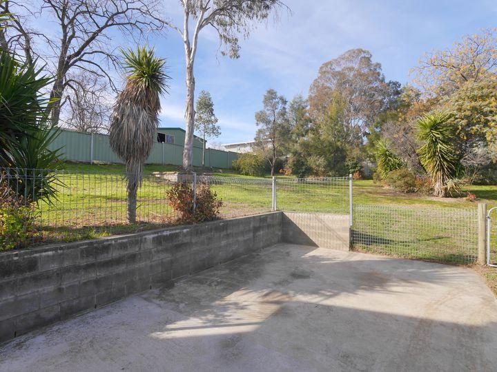 15 Redfern Street, Cowra, NSW
