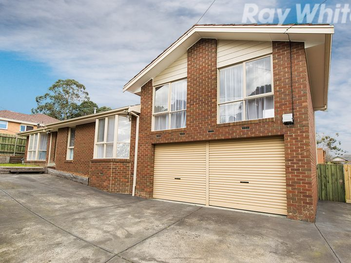 1A Wingrove Place, Ringwood, VIC
