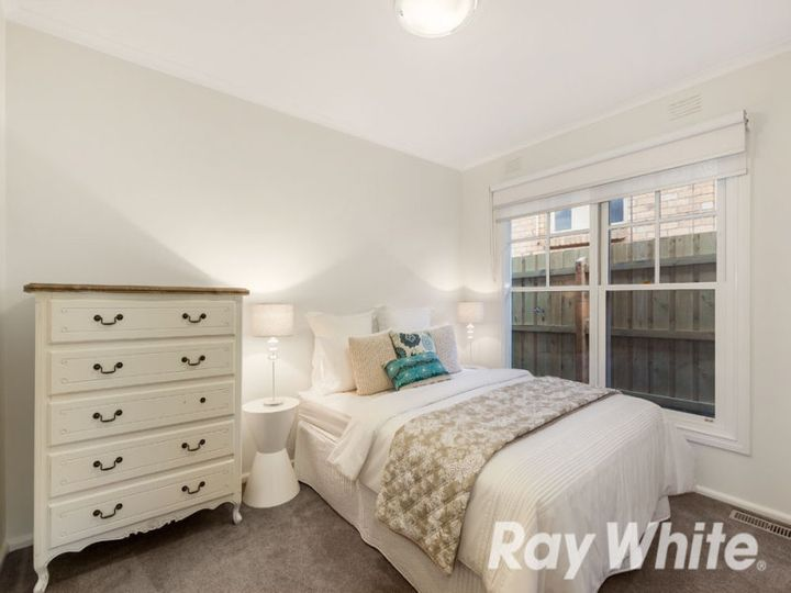 29 Jenner Street, Blackburn South, VIC