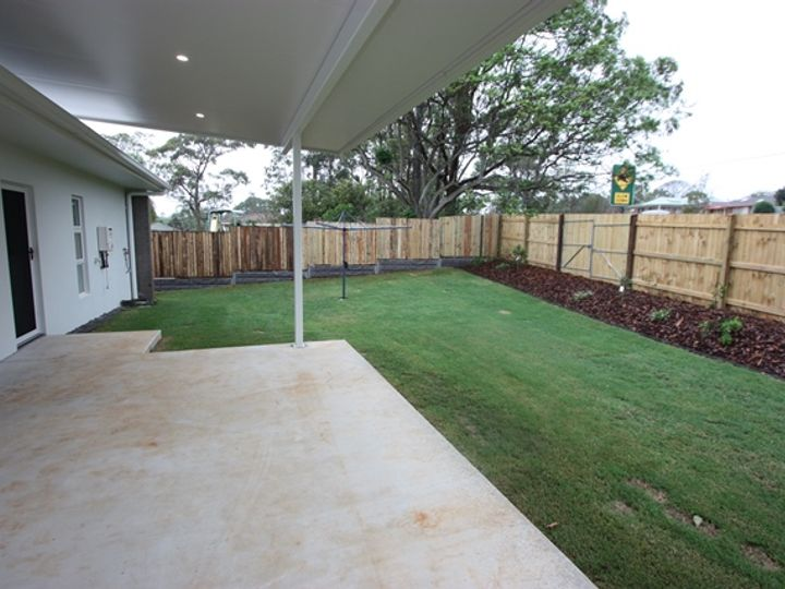 12 Gregory Court, Cleveland, QLD