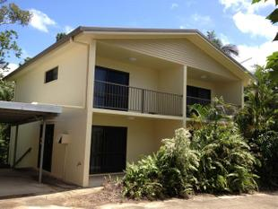Neat Apartment Across from Beach!! - Wongaling Beach