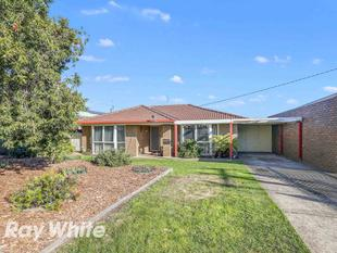 Family home near the waterfront - Clifton Springs