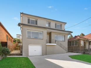 Renovated Beauty- You Will Be Impressed - Earlwood