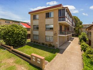 ONE WEEKS FREE RENT!!! - Nundah