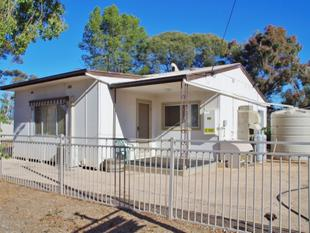 Affordable Rural Living - Renmark
