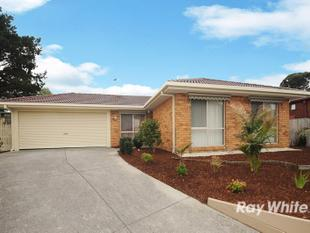 Great Family Home - Carrum Downs