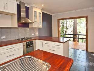 LOVELY LEAFY LUXURIOUS LIVING - Croydon North