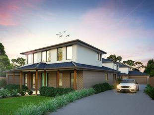 WHAT AN OPPOURTUNITY! BUY NOW TO SAVE THOUSANDS OF DOLLARS!!! - Boronia