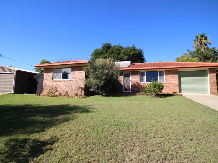 2 Sidha Avenue, Glass House Mountains, QLD