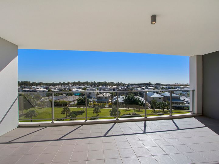 410/41 Harbour Town Drive, Biggera Waters, QLD