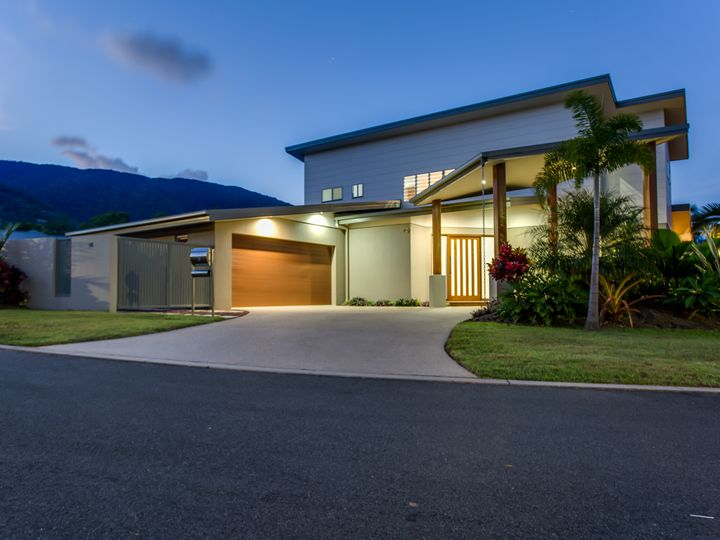 18 Muller Street, Palm Cove, QLD