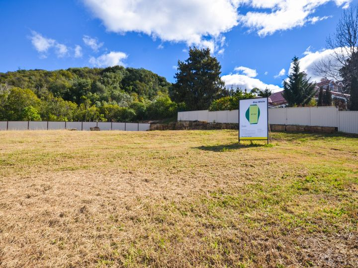 Lot 4, 271 Argyle Street, Picton, NSW