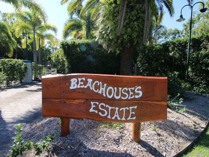 2 Beach Houses Estate Road, Agnes Water, QLD