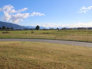 FANTASTIC LOCATION - Te Anau