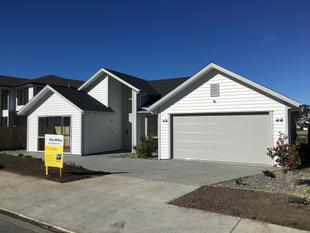 Brand New One Level Beauty in Millwater - Millwater