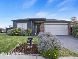 Family home in great location - Curlewis