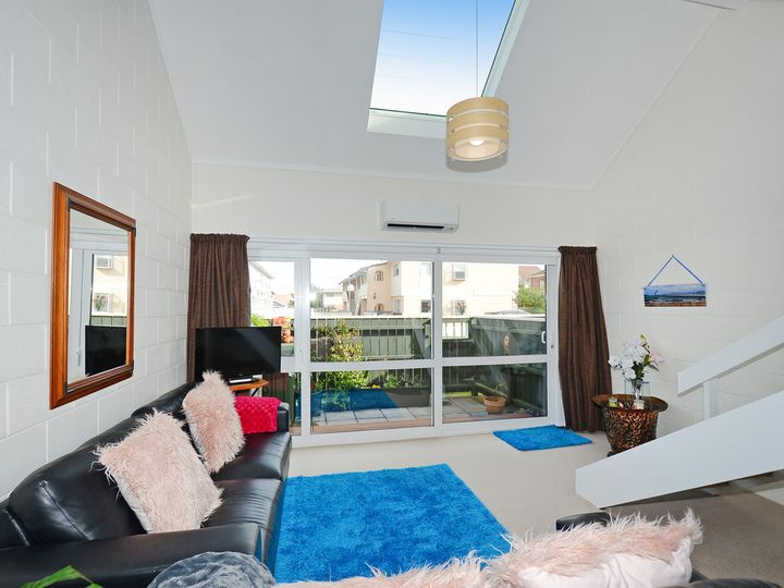 9/14 Mudie Street, Alicetown, Lower Hutt City