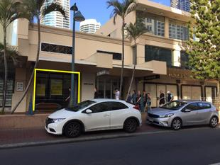 High Foot Traffic - Close to Beach - Surfers Paradise