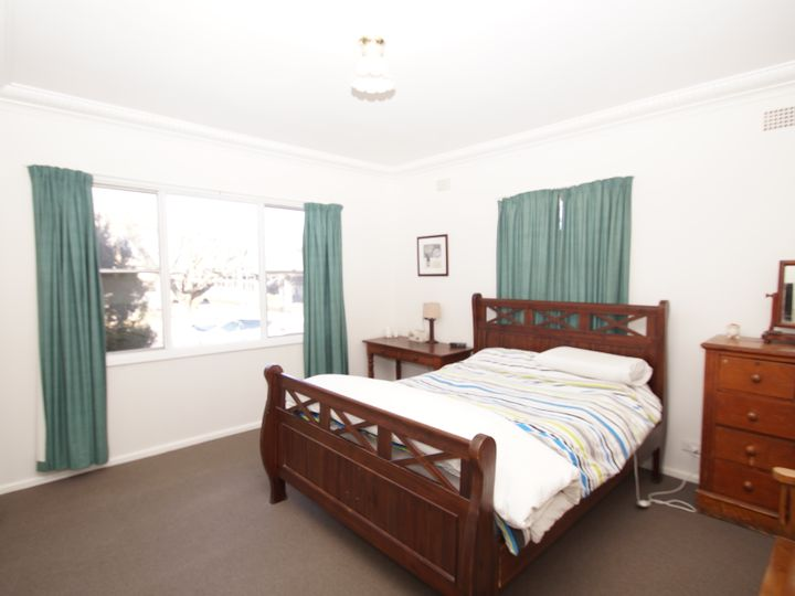 30 Marsh Street, Armidale, NSW
