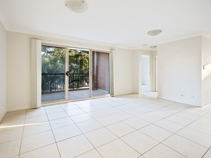 7/347 Sailors Bay Road, Northbridge, NSW