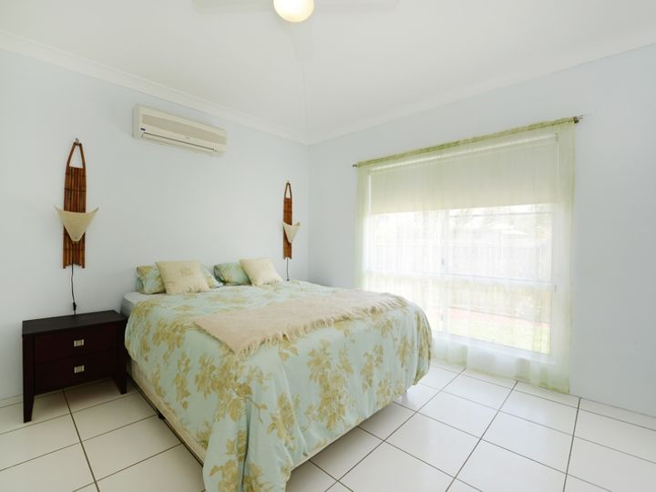 7 Cooya Beach Road, Cooya Beach, QLD