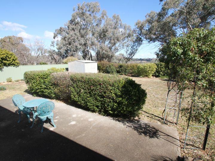 56 Nowland Avenue, Quirindi, NSW