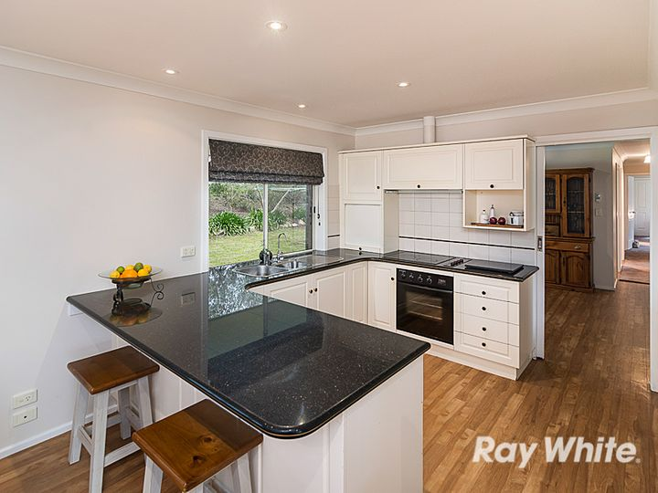 1314 Torrens Valley Road, Birdwood, SA