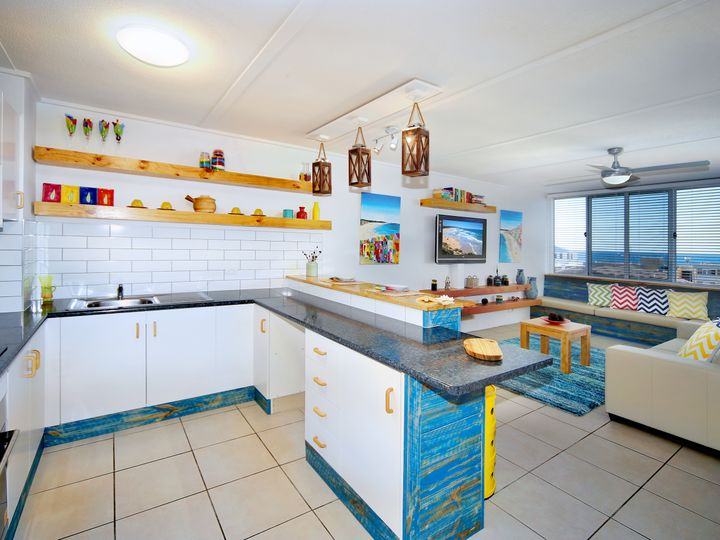 Unit 10/41 Moreton Parade, Kings Beach, QLD