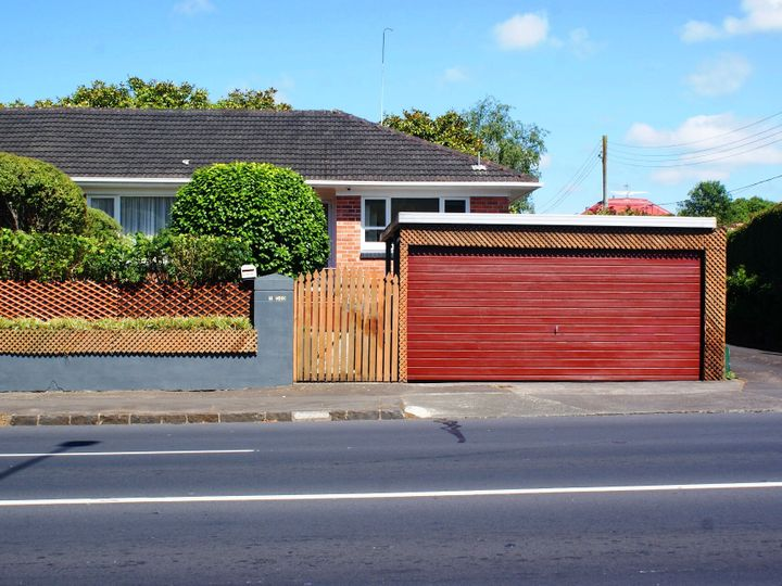1/549 Manukau Raod, Royal Oak, Auckland City