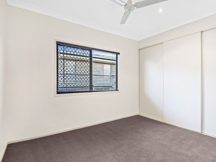 1/1358 Gold Coast Highway, Palm Beach, QLD