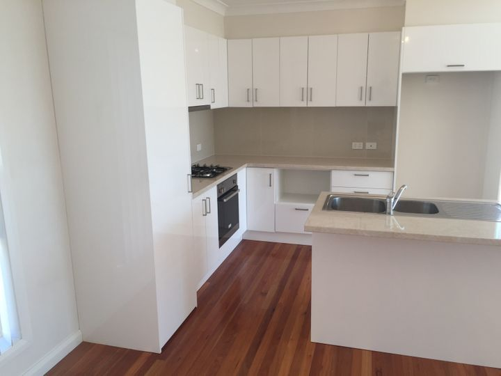 Unit 3/1 Primula Close, Orange, NSW