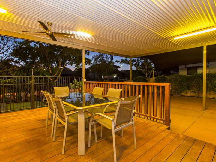 21 Barrgana Road, Cable Beach, WA