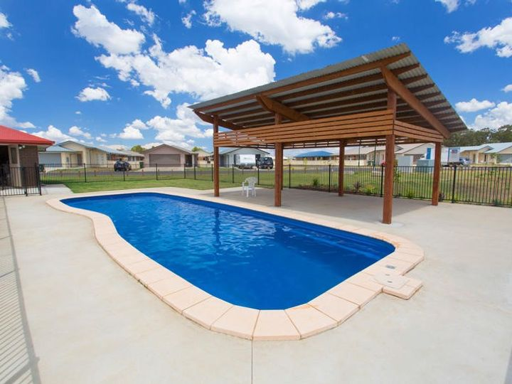 32 Price Street, Chinchilla, QLD
