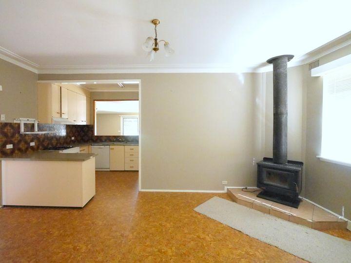 70 Darling Street, Cowra, NSW