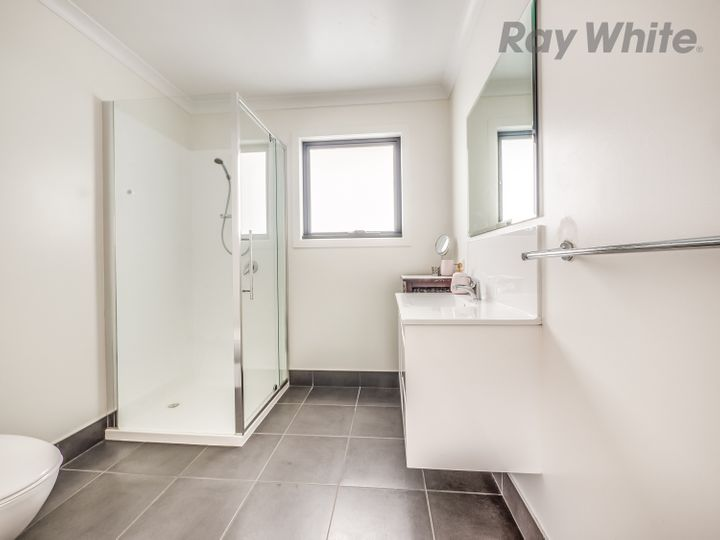 1/15 Ivy Close, Oakdowns, TAS