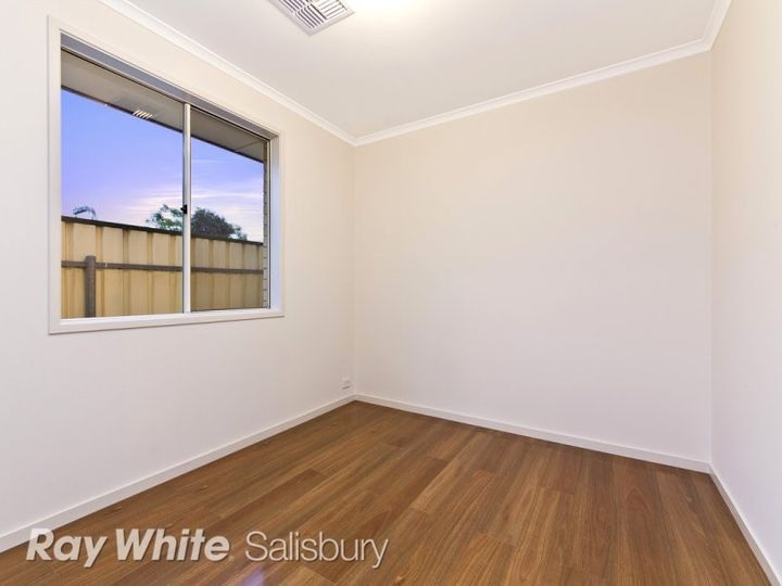 15B Kings Road, Salisbury Downs, SA