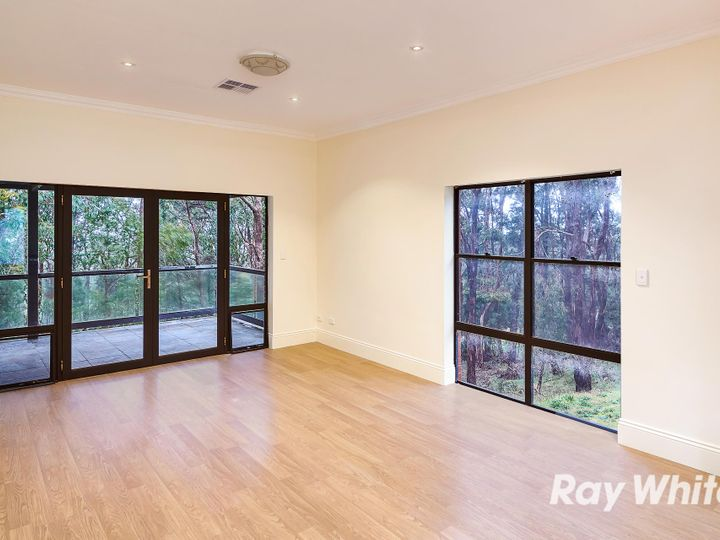 77 Range View Road, Carey Gully, SA