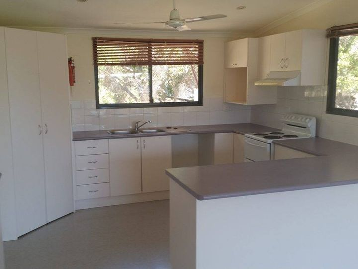 54 Karumba Developmental Road, Karumba, QLD