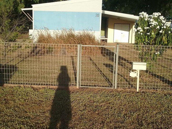 38 Col Kitching Drive, Karumba, QLD