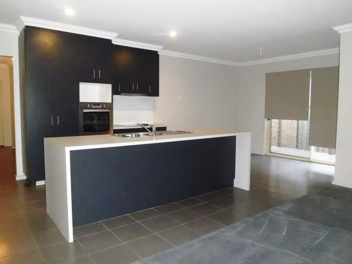 5/1-3 Racecourse Road, Nagambie, VIC