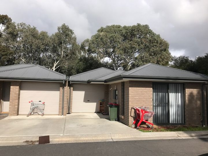 5/2 May Avenue, Modbury, SA