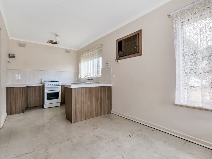 7/ 22 - 26 Robert Avenue, Broadview, SA