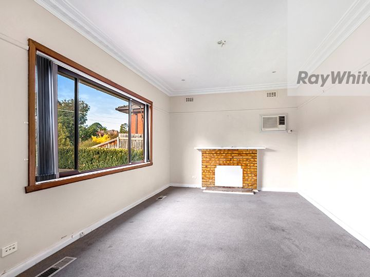 23 Keats Avenue, Kingsbury, VIC